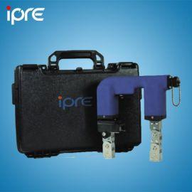 中科普锐CJE-220便携式磁粉探伤仪微型磁轭探伤仪