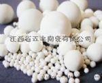 生產氧化鋁瓷球