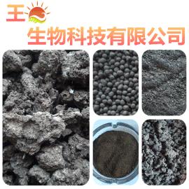 安徽砀山酥梨专用干鸡粪|安徽本地鸡粪有机肥厂家|砀山有机肥生物科技产业园