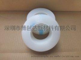PE微粘保护膜 超低粘保护膜  不脱胶保护膜 薄膜