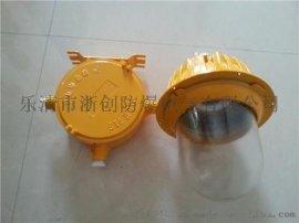 NFE9100NFE9100防眩应急棚顶灯NFE9100-J35金属卤化物灯