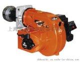 百得SPARK35,SPARK26轻油燃烧器