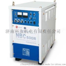 广州烽火NBC-350/500R/630R二保焊机