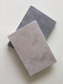 厂家销售 西北纤维水泥板 硅酸钙板 防火防潮建材 保温隔 建材装饰材料