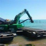 定制大功率高铬合金挖机液压采砂泵
