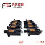 賓士卡車泵車消防車配件OM501LA離合器分泵