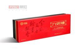 郑州天地盖式包装盒定做厂家