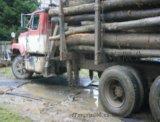 铺路板 防滑铺路板 超高分子量聚乙烯铺路板