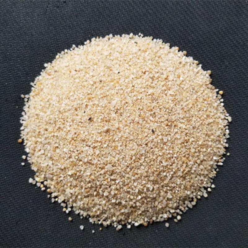 海沙价格_天然海沙批发_重庆海沙价格。