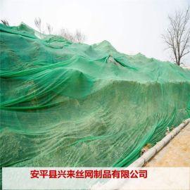 各种颜色盖土网 工地盖土网 防尘盖土网 盖土网现货