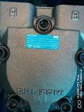液壓馬達MRE5400L-F1N1N1N1N