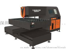 特思德专业激光刀模机TSD-600W