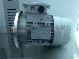 供应意大利NERI电机T50A2 0.06kw