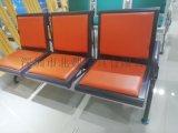公共排椅定做、排椅现货供应、不锈钢排椅厂家