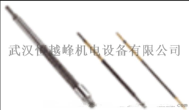 日本三桂SANKEI探针CP35-C-SPS