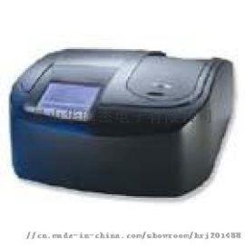美国哈希DR6000紫外可见光分光光度计