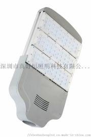 山东led路灯|可调节模组led路灯集成led路灯