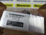 原装进口  广州市朝德机电  德国 ASM 传感器WS10-1250-10-PP530-SB0-D8