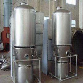 高效沸腾干燥机,华力高效沸腾干燥设备