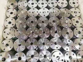 不锈钢PLRF平焊法兰化工HG20593法兰