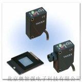 日本竹中鏡反射鐳射感測器 LD-MX5R