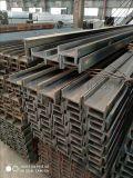 内蒙古EN10025德标H型钢IPB400现货