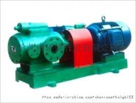 厂家直销高效率螺杆泵,船用泵,3G系列船用三螺杆泵