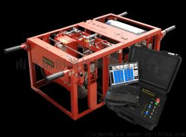 MC-8340(專用版)成孔質量超聲檢測儀