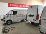 成都電動貨車、新能源箱式貨車、出租、銷售、哪家好