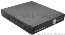 尼科NK-3GSDI804R SDI高清会议专用录像机