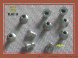 空芯铆钉 快速铆钉01810-10375