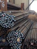 上海北铭供应 耐低温圆钢Q345D  Q345E