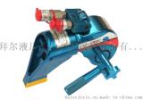 驅動式液壓扭矩扳手RTA