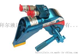 驱动式液压扭矩扳手RTA