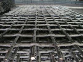 轧花网,不锈钢网,钢丝轧花网