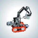 H•E•ROBO KIT 教育機器人 DIY機器人套件