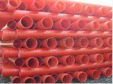 玻璃鋼管道價格  玻璃鋼管道廠家