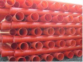 玻璃钢管道价格  玻璃钢管道厂家