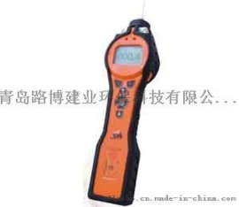 宁夏英国离子TIGER LT便携式 VOC 气  测仪