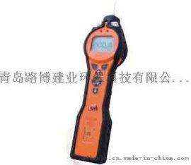 寧夏英國離子TIGER LT便攜式 VOC 氣  測儀