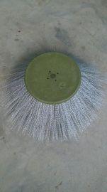 丽峰刷业优惠供应各种规格毛刷,环卫车清扫毛刷,圆盘刷。