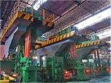 軋機機架生產線