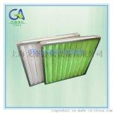 中央空調預過濾板式過濾網