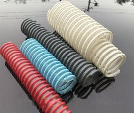 供应全国pu波纹管,防静电塑筋管,包塑金属管