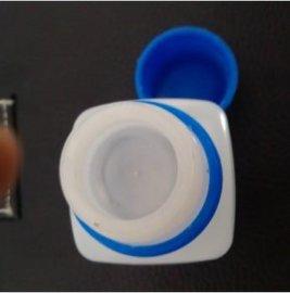 水性消泡剂 印花浆料用水性消泡剂815D **消泡 适合高粘体系