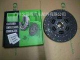 SCANIA P380/G400離合器片1878003839/2302251/2085863/574911