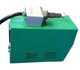 低温等离子表面处理机,深圳鑫科达等离子设备