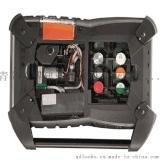 testo350加強型煙氣分析儀總代理