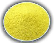巩义聚合氯化铝厂家