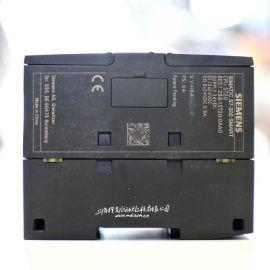 西门子Simatics S7-200 PLC 可编程控制器CPU224CN